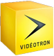 Vidéotron