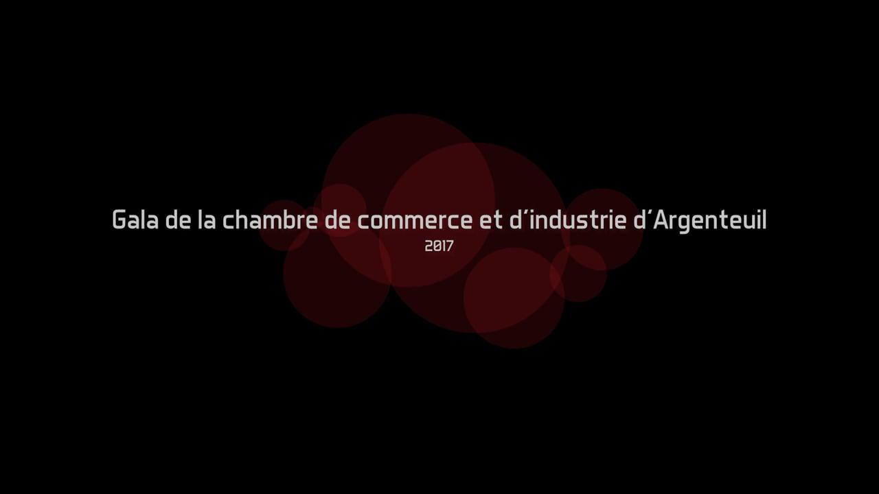 Accueil tvc d argenteuil for Chambre de commerce et d industrie de shawinigan